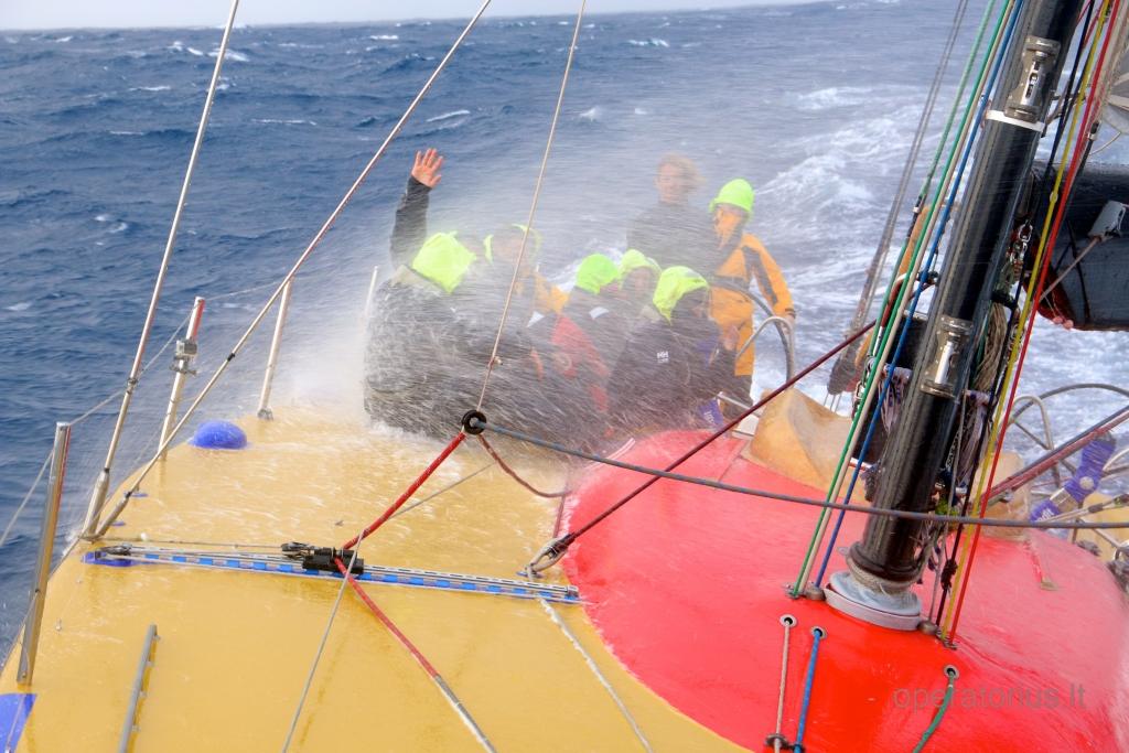 2014ambersail_sailing_s 226